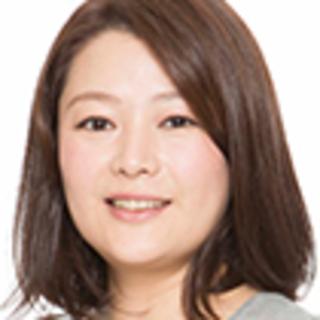 美女組:No.97 masato