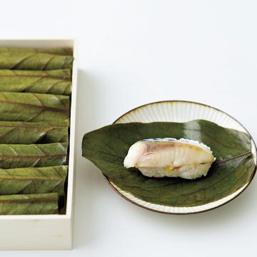 [画像]京都のおすすめ手土産、食事