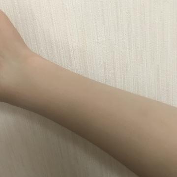 塗った瞬間美白に♡【韓国コスメ】_1_2-3