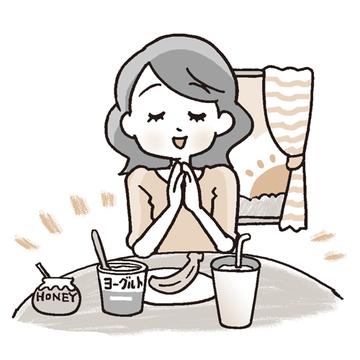 <血糖にまつわるQ&A>これまでの知識をおさらい!【アラウンド50からの血糖コントロール】