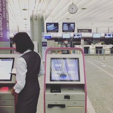 雅閣の新贅沢中華料理と、 開業したてのMRT桃園空港線体験_1_6-3