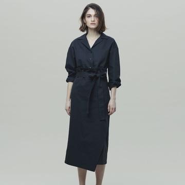 ファッションエディター東原妙子さんの新ブランド「uncrave(アンクレイヴ)」がPOP UP STOREを開催
