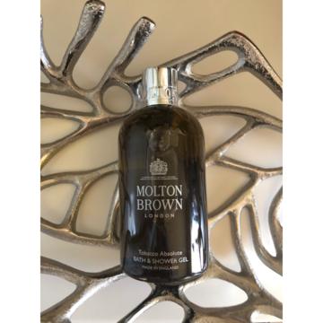 英国発祥のフレグランスブランド、モルトン・ブラウンの香りに包まれて