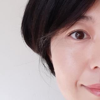 今ある『シワ』とシワ肌環境へのアプローチが叶う薬用シワ改善クリーム