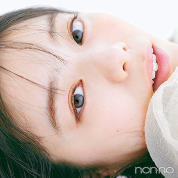Photo Gallery|モデル&女優として活躍中! 無限の透明感を持つ、紺野彩夏フォトギャラリー