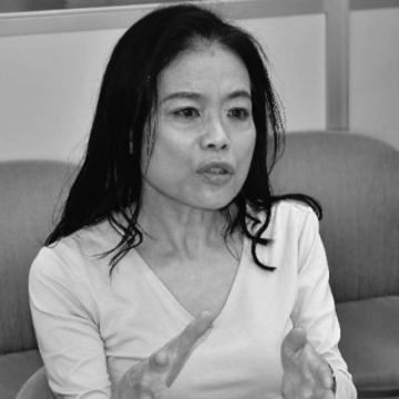 精神科医 片田珠美さん