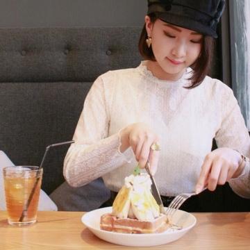 """【 第107回❤︎ 】隠れ家的北欧カフェ♪ """"Cafe Sucre AOYAMA""""☺︎"""