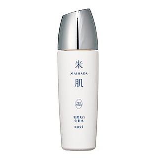 コーセープロビジョン 米肌 肌潤美白化粧水