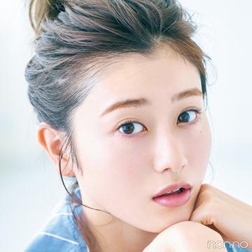 欅坂46守屋茜さんの美肌のヒミツ☆ 美白ワザ&毎朝のスキンケアを徹底取材!