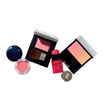 美容業界のJマダムがこっそり教える特選美容 五選