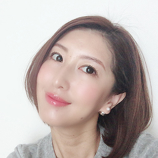 美女組:No.144 Maki