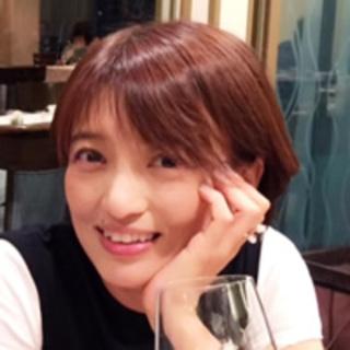 美女組:No.68 ryo