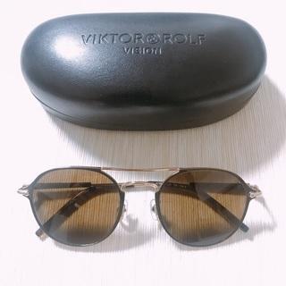 秋冬小物、お気に入りのサングラス