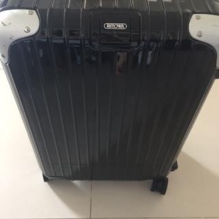 旅の必需品 海外出張編_1_2-1
