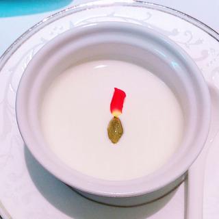 厲家菜にて銀座ランチ♪ ~西太后が愛した料理~_1_2-3