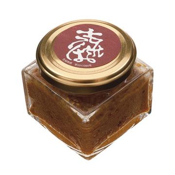 ごはんにぴったり 奈良県醤油工業協同組合ひしおの会の「古代ひしお」