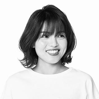 スタイリスト 松村純子さん