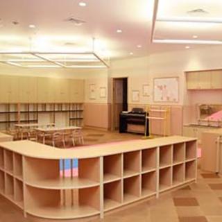 ◆事業所内託児所サービス