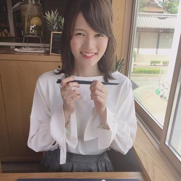 ^o^第31回【見た目も可愛い♡】京都で見つけたヘルシーランチ