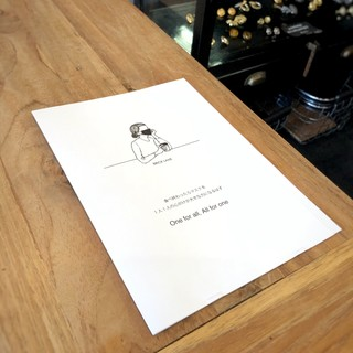 世田谷でロンドン氣分を味わえるカフェ♪《ゆっこのライフ》_1_2-3