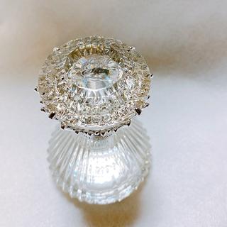 心華やぐ、幸せになれる! 12月のジルスチュアート ビューティで手に入れる宝石の輝き【マーヴェラス原田の40代本気美容 #335】
