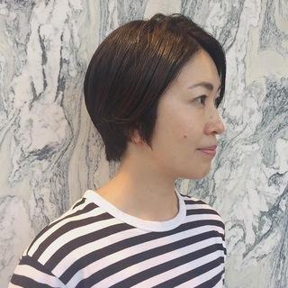 梅雨の季節のヘアスタイリング
