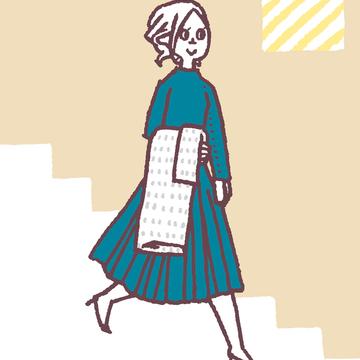 蟹座の冬恋占い♡ ラブチャンスは「スキあり」に寄ってくる!