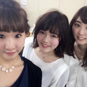 ^o^第3回【とうとう本格始動!】ノンノ45周年記念イベントのレポ♪