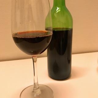 絶品の生ワイン!_1_3