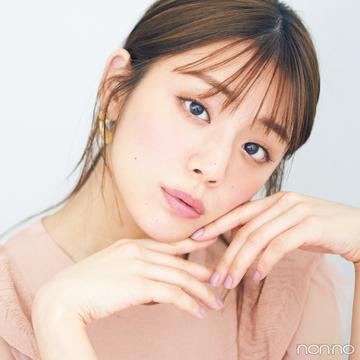 美容家、岡本静香さんがアンサー! 予算別「夏バテ肌」ケア(後編)