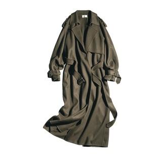 冬に備えて用意したいアウター2選【ファッション名品】