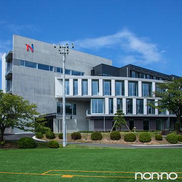 学生ファーストの日本文化大學を見に行こう