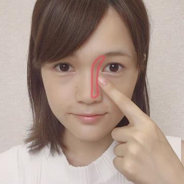 ^o^第25回【1つで2役】キャンメイクの新作シェーディン♪グ_1_6