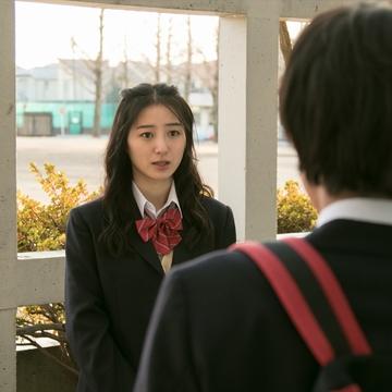 高田里穂も出演♡高校生YouTuberすしらーめん《りく》の半生がドラマ化!