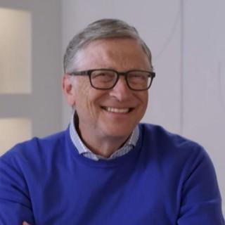 ビル・ゲイツが推薦!「2021年夏の必読書5冊」|Forbes JAPAN