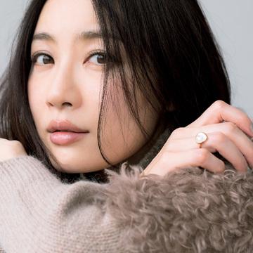 ぼんやり顔から、美人顔へチェンジ!中野明海の「美人フレーム」メイク 五選