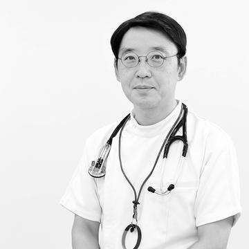 ホスピス医 小澤竹俊先生