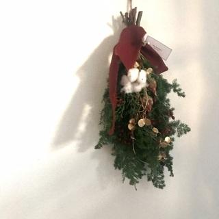 クリスマスマーケットへ_1_2