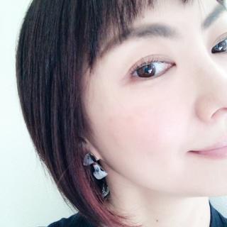 自まつ毛で『目ヂカラ』アップ フレッシュで明るい印象に♡