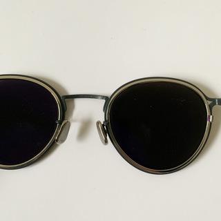 これから必須のサングラス、私のおすすめはEYEVAN 7285_1_2-3