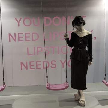 【日本初上陸】世界で人気の美容フェス『Beautycon Tokyo』