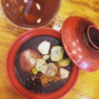 【ソウル】韓国、釜山からソウルへ 美味と美容の癒され縦断旅!⑤_1_5-2