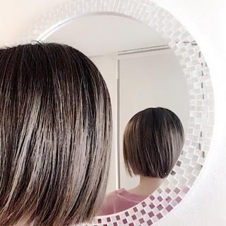 髪にもっと自信を!サプリで内側からアプローチしませんか?_1_3