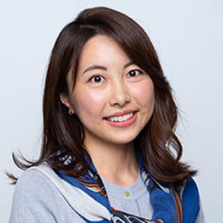No.152 Natsuki