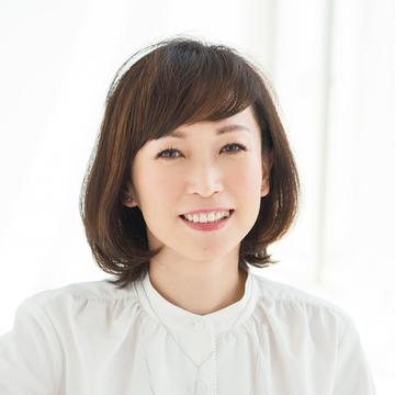 ショート& ボブ見本帖 五選 Part2