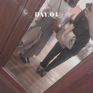 軽井沢旅行!【DAY2】