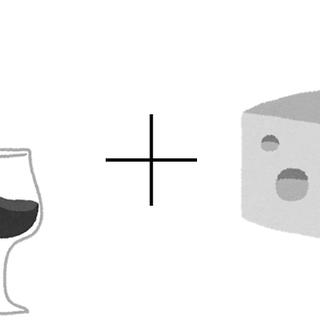 ■晩酌は、お酒とおつまみの合わせを考えて