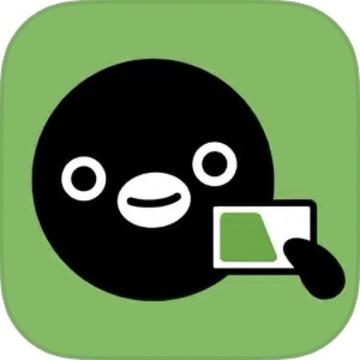 【実用編】社会人2年目女子がよく使う実用系アプリ5選!_1_5