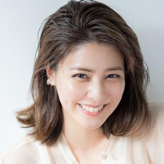 社会派医療捜査ドラマ「ドクター探偵」に抜擢、日韓で活躍する藤井美菜さんインタビュー