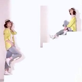 マリソル7月号「亜希のいるもの、いらないもの」メイキングムービーを公開!